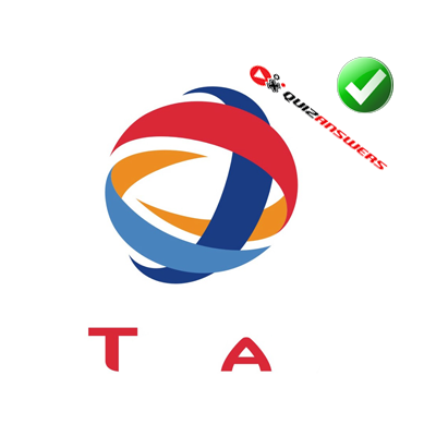 http://www.quizanswers.com/wp-content/uploads/2014/10/colored-ball-logo-quiz-ultimate-industry.png