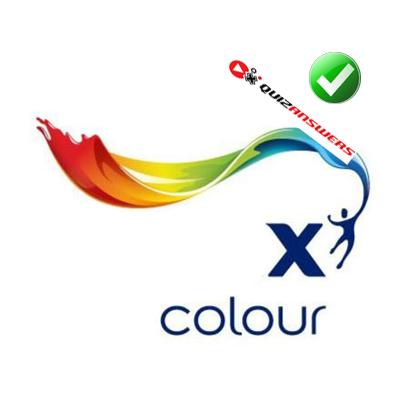 http://www.quizanswers.com/wp-content/uploads/2014/10/colored-ribbon-letter-x-logo-quiz-ultimate-industry.png