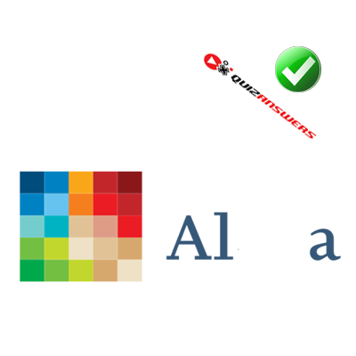 http://www.quizanswers.com/wp-content/uploads/2014/10/colored-square-letters-al-a-logo-quiz-ultimate-industry.png