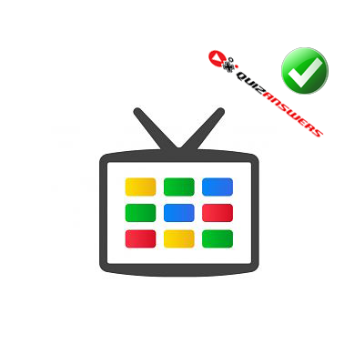 http://www.quizanswers.com/wp-content/uploads/2014/10/colored-tv-set-logo-quiz-ultimate-web.png
