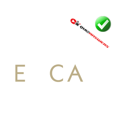 http://www.quizanswers.com/wp-content/uploads/2014/10/gold-letters-e-ca-logo-quiz-ultimate-fashion.png