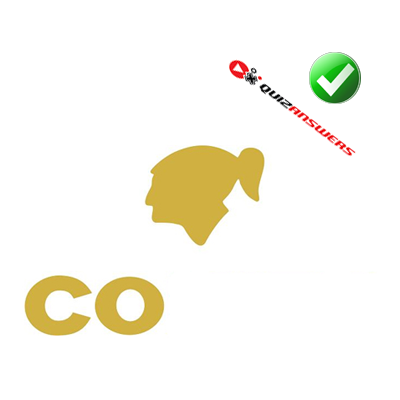 http://www.quizanswers.com/wp-content/uploads/2014/10/golden-woman-side-view-logo-quiz-ultimate-industry.png