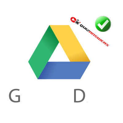 http://www.quizanswers.com/wp-content/uploads/2014/10/green-blue-yellow-triangle-logo-quiz-ultimate-web.png