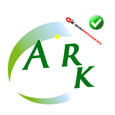 http://www.quizanswers.com/wp-content/uploads/2014/10/green-semi-circle-letters-ar-k-logo-quiz-ultimate-industry.png