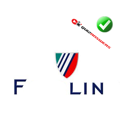 http://www.quizanswers.com/wp-content/uploads/2014/10/green-white-blue-red-shield-logo-quiz-ultimate-industry.png