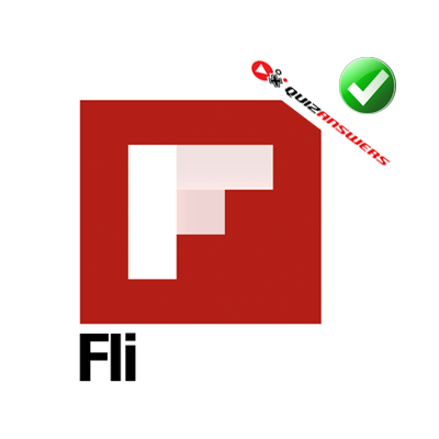 http://www.quizanswers.com/wp-content/uploads/2014/10/letter-f-red-square-logo-quiz-ultimate-web.png