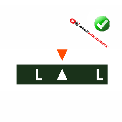 http://www.quizanswers.com/wp-content/uploads/2014/10/letters-lal-orange-triangle-logo-quiz-ultimate-industry.png
