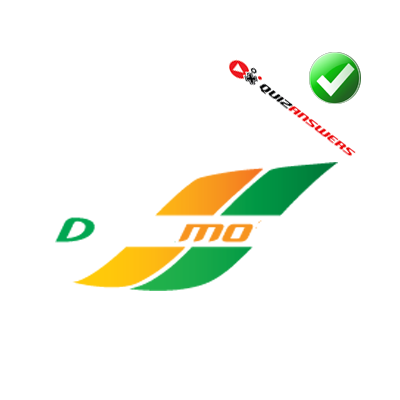 http://www.quizanswers.com/wp-content/uploads/2014/10/orange-green-lines-logo-quiz-ultimate-industry.png