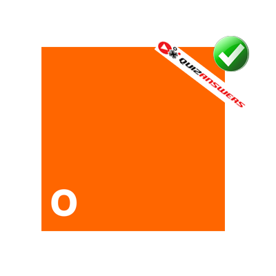 http://www.quizanswers.com/wp-content/uploads/2014/10/orange-square-letter-o-logo-quiz-ultimate-industry.png