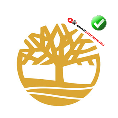 http://www.quizanswers.com/wp-content/uploads/2014/10/orange-tree-circle-logo-quiz-ultimate-fashion.png