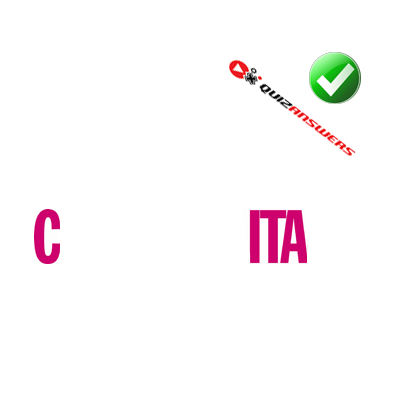 http://www.quizanswers.com/wp-content/uploads/2014/10/pink-letters-c-ita-logo-quiz-ultimate-fashion.png