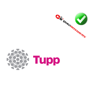 http://www.quizanswers.com/wp-content/uploads/2014/10/pink-letters-tupp-logo-quiz-ultimate-industry.png