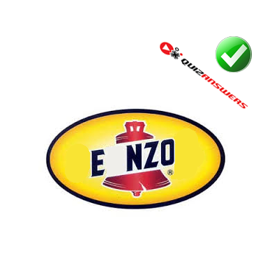 http://www.quizanswers.com/wp-content/uploads/2014/10/red-bell-yellow-oval-logo-quiz-ultimate-industry.png
