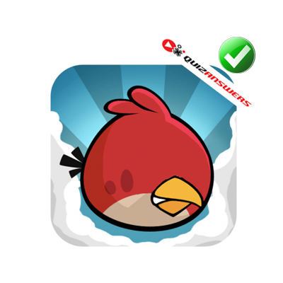 http://www.quizanswers.com/wp-content/uploads/2014/10/red-bird-yellow-beak-logo-quiz-ultimate-web.png