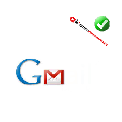 http://www.quizanswers.com/wp-content/uploads/2014/10/red-blue-letters-g-m-envelope-logo-quiz-ultimate-web.png