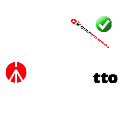 http://www.quizanswers.com/wp-content/uploads/2014/10/red-circle-black-letters-tto-logo-quiz-ultimate-industry.png