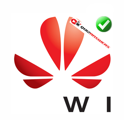 http://www.quizanswers.com/wp-content/uploads/2014/10/red-flower-letters-w-i-logo-quiz-ultimate-industry.png