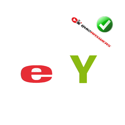 http://www.quizanswers.com/wp-content/uploads/2014/10/red-green-letters-e-y-logo-quiz-ultimate-web.png