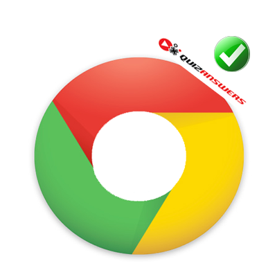 http://www.quizanswers.com/wp-content/uploads/2014/10/red-green-yellow-logo-quiz-ultimate-web.png