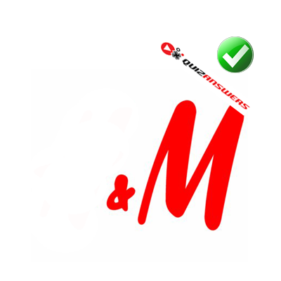 http://www.quizanswers.com/wp-content/uploads/2014/10/red-letter-m-logo-quiz-ultimate-fashion.png