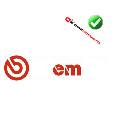 http://www.quizanswers.com/wp-content/uploads/2014/10/red-letters-em-logo-quiz-ultimate-industry.png