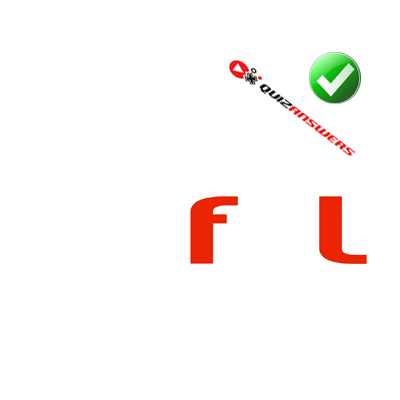 http://www.quizanswers.com/wp-content/uploads/2014/10/red-letters-f-l-logo-quiz-ultimate-industry.png