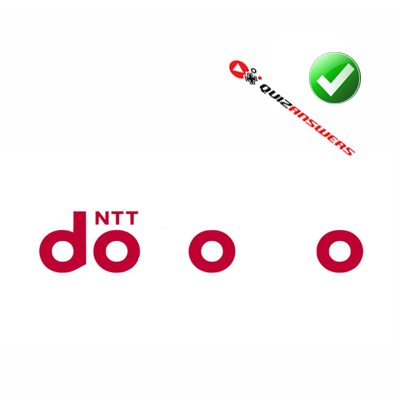 http://www.quizanswers.com/wp-content/uploads/2014/10/red-letters-tt-do-o-o-logo-quiz-ultimate-industry.png