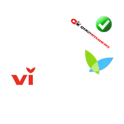 http://www.quizanswers.com/wp-content/uploads/2014/10/red-letters-vi-butterfly-logo-quiz-ultimate-industry.png