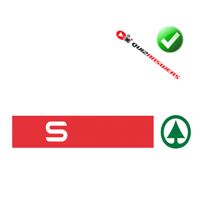 http://www.quizanswers.com/wp-content/uploads/2014/10/red-rectangle-green-fir-tree-logo-quiz-ultimate-industry.png