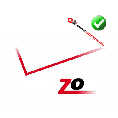 http://www.quizanswers.com/wp-content/uploads/2014/10/red-stylized-letter-v-logo-quiz-ultimate-industry.png