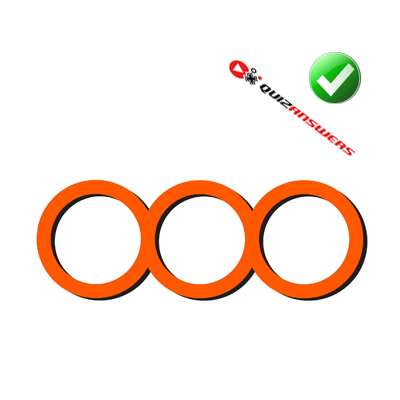 http://www.quizanswers.com/wp-content/uploads/2014/10/three-orange-circles-logo-quiz-ultimate-industry.png