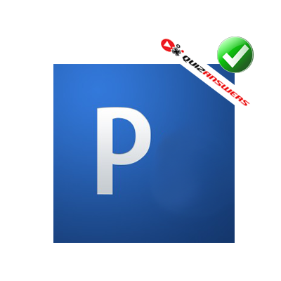 http://www.quizanswers.com/wp-content/uploads/2014/10/white-letter-p-blue-square-logo-quiz-ultimate-web.png