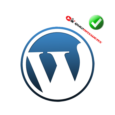 http://www.quizanswers.com/wp-content/uploads/2014/10/white-letter-w-blue-roundel-logo-quiz-ultimate-web.png