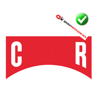 http://www.quizanswers.com/wp-content/uploads/2014/10/white-letters-c-r-logo-quiz-ultimate-fashion.png