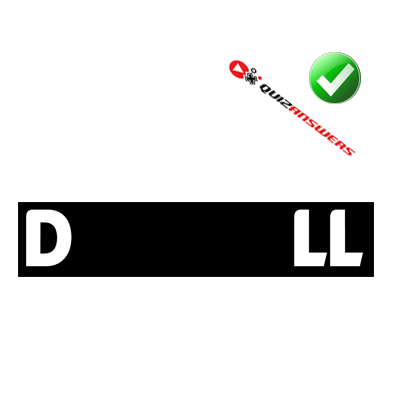 http://www.quizanswers.com/wp-content/uploads/2014/10/white-letters-d-ll-logo-quiz-ultimate-industry.png