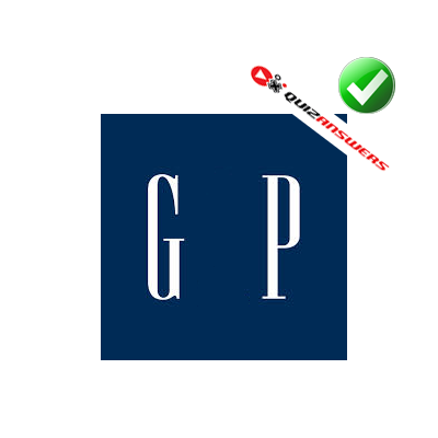 http://www.quizanswers.com/wp-content/uploads/2014/10/white-letters-g-p-logo-quiz-ultimate-fashion.png