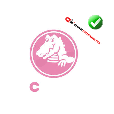 http://www.quizanswers.com/wp-content/uploads/2014/10/white-pink-crocodile-logo-quiz-ultimate-fashion.png
