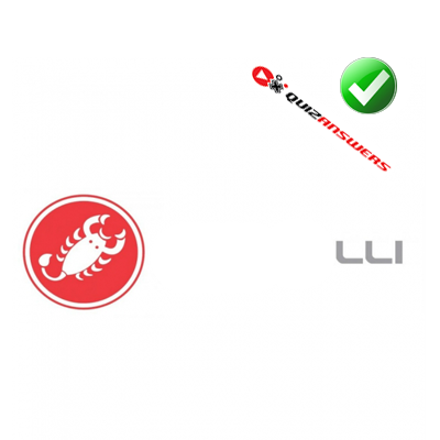 http://www.quizanswers.com/wp-content/uploads/2014/10/white-scorpion-red-circle-logo-quiz-ultimate-industry.png