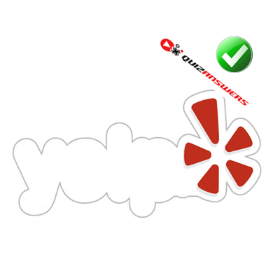 http://www.quizanswers.com/wp-content/uploads/2014/10/white-words-yelp-red-flower-logo-quiz-ultimate-web.png