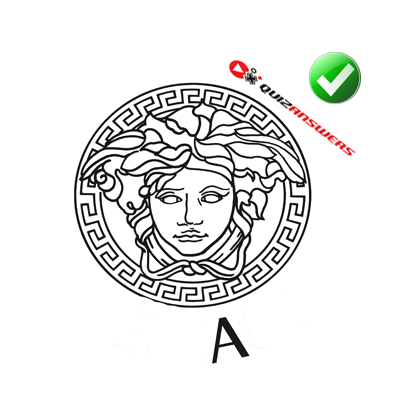 http://www.quizanswers.com/wp-content/uploads/2014/10/woman-face-coin-logo-quiz-ultimate-fashion.png