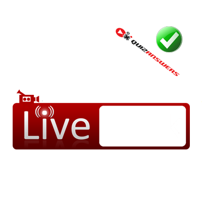 http://www.quizanswers.com/wp-content/uploads/2014/10/word-live-red-white-rectangle-logo-quiz-ultimate-web.png