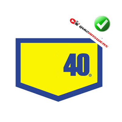 http://www.quizanswers.com/wp-content/uploads/2014/10/yellow-label-number-40-blue-logo-quiz-ultimate-industry.png
