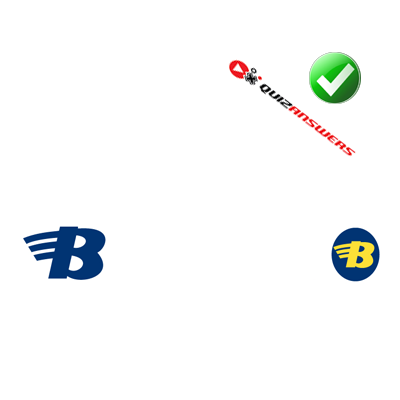 http://www.quizanswers.com/wp-content/uploads/2014/10/yellow-letter-b-blue-circle-logo-quiz-ultimate-industry.png