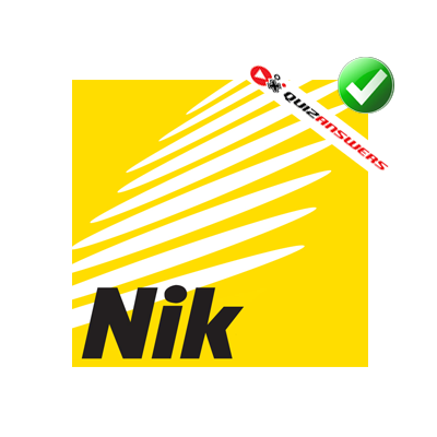 http://www.quizanswers.com/wp-content/uploads/2014/10/yellow-square-letters-nik-logo-quiz-ultimate-industry.png