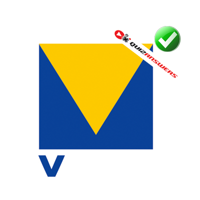 http://www.quizanswers.com/wp-content/uploads/2014/10/yellow-triangle-blue-square-logo-quiz-ultimate-industry.png