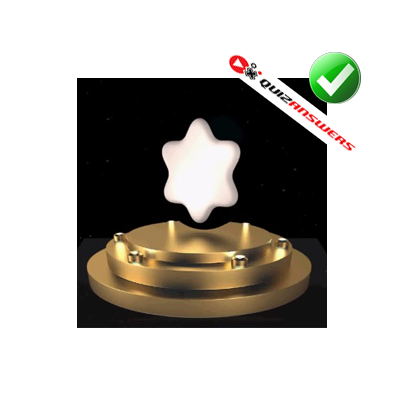 http://www.quizanswers.com/wp-content/uploads/2014/11/6-pointed-white-star-3d-logo-quiz.png