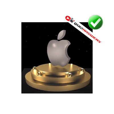 http://www.quizanswers.com/wp-content/uploads/2014/11/bitten-apple-3d-logo-quiz.png