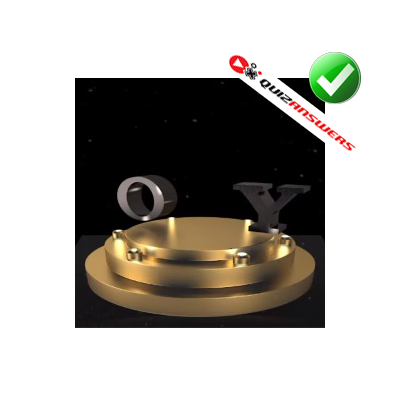 http://www.quizanswers.com/wp-content/uploads/2014/11/black-letters-o-y-3d-logo-quiz.png