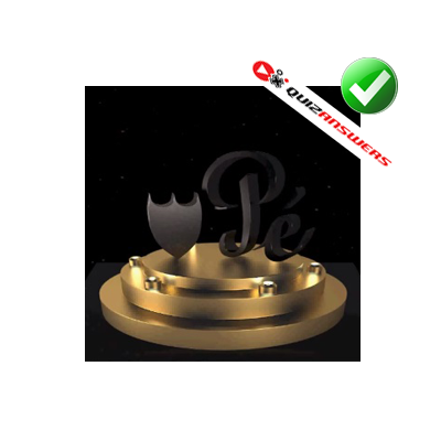http://www.quizanswers.com/wp-content/uploads/2014/11/black-letters-pe-black-shield-below-3d-logo-quiz.png