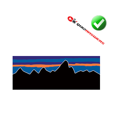 http://www.quizanswers.com/wp-content/uploads/2014/11/black-mountains-blue-sky-logo-quiz.png